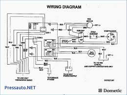 dometic rm2193 wiring diagram dometic rm2191 \u2022 eolican com harman kardon hk595 review at Harman Kardon Hk595 Wiring Diagram