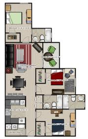 2 bedroom apartments in gainesville florida. phase 2 - 3 bedroom apartment at #stoneridge apartments, #gainesville, fl apartments in gainesville florida d