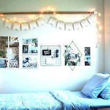 dorm wall decor ideas college dorm wall decorations dorm room decorating ideas diy