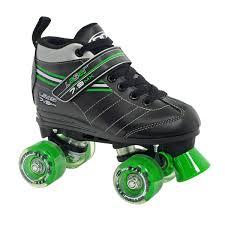 Roller Derby Firestar Size Chart Best Roller Skates For Kids To Buy 2019 Littleonemag