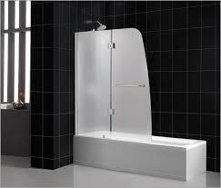 showers doors bathtubore lyons industries