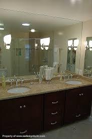 bathroom mirror lighting fixtures. Full Size Of Vanity Light:new Bathroom Mirror Light Fixtures Lighting A