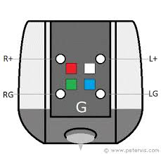 ortofon anna wiring diagram