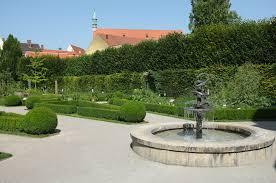 fab water fountains in garden grove gemütlich anatomie eines parks bilder menschliche anatomie bilder