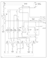 2004 kia sedona engine diagram my wiring diagram rh detoxicrecenze com 2004 kia spectra ac wiring