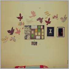 Do It Yourself Bedroom Ideas  Home Design Popular Fantastical - Do it yourself home design