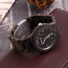 bewell w065a high quality wooden watches men 039 s quartz wrist bewell w065a high quality wooden watches men 039