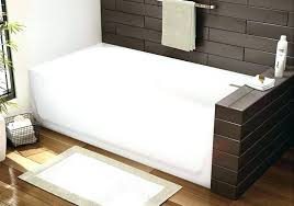 kohler villager villager tub bathtubs home depot bathtub surrounds tub faucet villager villager
