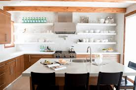 lovely open kitchen shelf ideas kitchen ideas kitchen ideas
