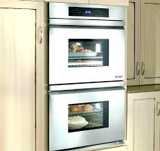 dacor wall ovens oven reviews wall dacor convection wall oven manual dacor wall oven repair manual