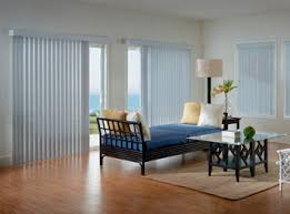 30 Best Panel Track Shades Images On Pinterest  Window Treatments Jcpenney Vertical Window Blinds