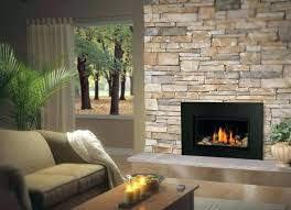 gas fireplace lava rocks lava rock fireplace picture lava rocks for gas fireplace x pixels ventless gas fireplace lava rocks