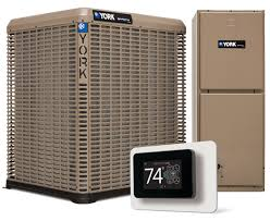 york heat pump. affinity series yxv air conditioner and yzv heat pump york r