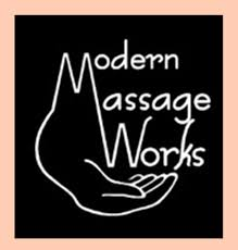 Kennett square asian massage