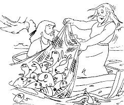 Small Picture Fisherman 9 Jobs Printable coloring pages