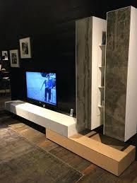 Ikea Besta Tv Stand White Furniture Fireplace Tv Stand In Canada Ikea Besta Tv  Stand 54 Modern Ikea Besta Tv Stand White Furniture Fireplace Tv Stand In