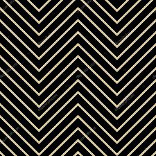 art deco seamless vintage wallpaper patterns vector vector by lub lubachka