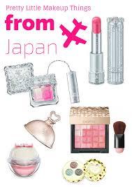 brand name makeup for photo 1