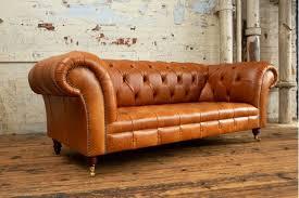 1930 chesterfield sofa chesterfield