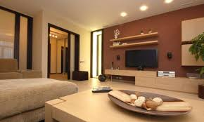 paint colors with dark wood trimPaint Colors For Living Rooms With Wood Trim