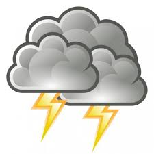 Image result for clip art free weather