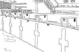 こどものプールに関するかわいい無料イラスト素材651点 中学受験に向け