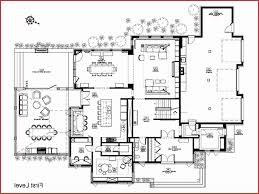 1500 square foot house plans 1 story 3000 sq ft homes 1500 sq ft ranch house