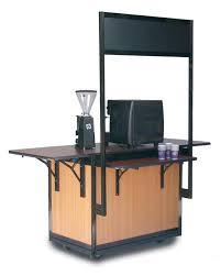 office coffee cart. Coffee Office Cart P