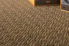 carpet pattern office. Carpeting For Office With Patterns Carpet Pattern