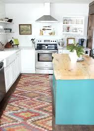 kitchen rug runners striped washable kitchen runner rug kitchen rug regarding kitchen runner rugs washable