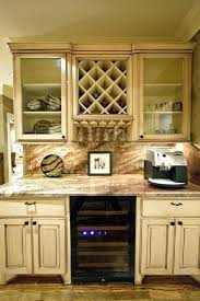 bar with wine storage bar wine rack liquor cabinet home bar and wine storage full size of kitchen under cabinet wine glass rack in kitchen eclectic dry bar
