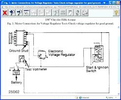 one wire alternator diagram schematics bestsurvivalknifereviewss com one wire alternator diagram schematics ford alternator wiring archive of automotive wiring one wire alternator diagram