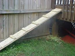 dog ramp for outdoor stairs dog ramp plans creative for decks diy dog ramp for deck dog ramp for outdoor stairs