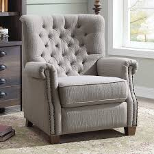 better homes and gardens recliner. Unique Better Throughout Better Homes And Gardens Recliner N