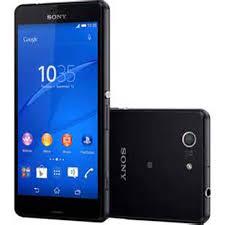 sony xperia z3 compact. sony xperia z3 compact d5803 - 16gb black (unlocked) smartphone | ebay r