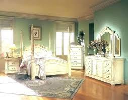 antique bedroom ideas antique bedroom ideas rustic vintage bedroom ideas rustic vintage bedroom ideas vintage bedroom