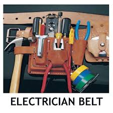 20 important electrical tools names