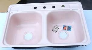 pink kitchen appliances accessories pink appliances kitchen pastel