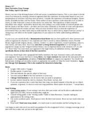 berlin post world war two essay ap essay questions for frankenstein