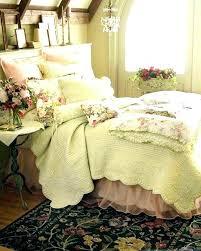 french country duvet french duvet covers country french country quilt covers french country toile duvet cover