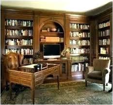 home office ideas for men. Plain Men Man Cave Office Home Ideas Furniture  Full For Home Office Ideas Men C