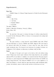 e government essay hong kong