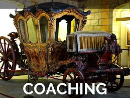 Image result for coaching ugly