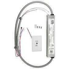 iota emergency ballast wiring diagram iota image iota i320 emergency ballast wiring diagram wiring diagram on iota emergency ballast wiring diagram