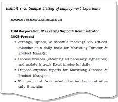 proper resume format education   accountant resume in doc formatproper resume format education