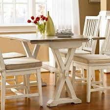 ... Home Decor Small Kitchen Tables And Chairs White Table Sets For  Areassmall Chair 98 Remarkable Image ...