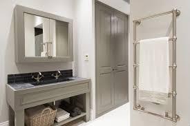 luxury bathroom furniture cabinets. Bathroom: Extraordinary Bespoke Bathroom Furniture Cabinets From C P Hart Of Luxury T