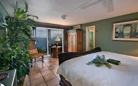 beautiful bedrooms with a view. ocean view villa bedrooms in your beautiful luxury st thomas vacation rental with a