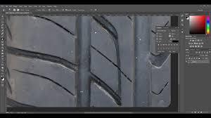 tire tread texture seamless. Delighful Seamless Seamless Texture Tire Tread Tutorial Lesson 02 25 17 To X