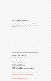 What Is Optimum Design Mathematical Optimization Introduction To Optimization